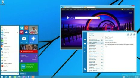 01d1000007276744-photo-windows-8-1-start-menu.jpg