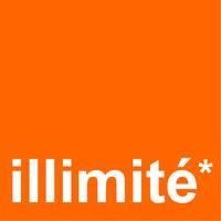 00C8000003555246-photo-logo-orange-d-tourn-illimit-avec-ast-risque.jpg