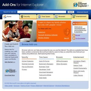 012c000000396927-photo-add-ons-for-internet-explorer.jpg
