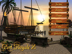 00F0000000101594-photo-port-royale-2.jpg