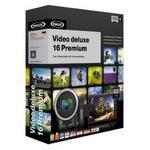 0000009602586174-photo-magix-video-deluxe-16-boite.jpg