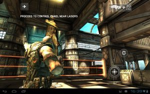 012c000005376822-photo-archos-101-xs-shadowgun.jpg