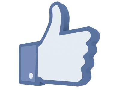 0190000004848794-photo-facebook-like.jpg
