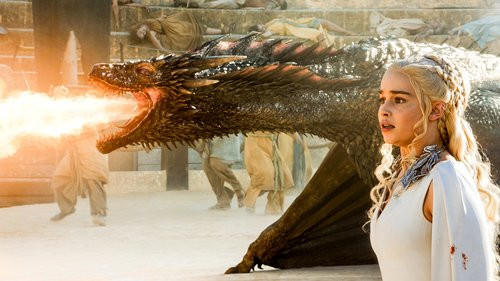 01F4000008368154-photo-game-of-thrones-daenerys.jpg