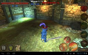 012c000005376806-photo-archos-101-xs-dungeon-defenders.jpg