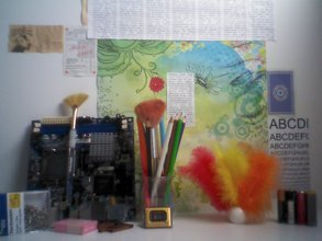 000000dc05378051-photo-archos-101-xs-webcam-2.jpg