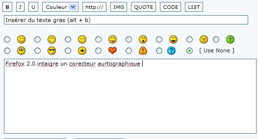 00396950-photo-firefox-2-0-correcteur-orthographique.jpg