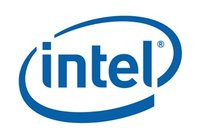 00C8000005663816-photo-intel-logo.jpg
