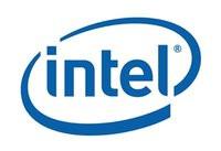 00C8000005663816-photo-intel-logo.jpg