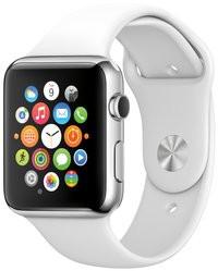 00C8000007782969-photo-photo-officielle-apple-watch.jpg