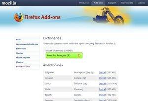 012c000000396951-photo-firefox-2-0-page-d-ajout-de-dictionnaires.jpg