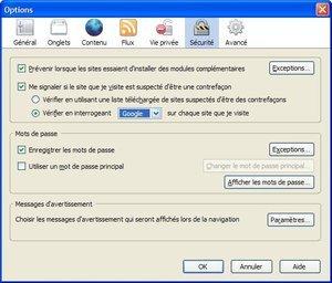 012c000000396960-photo-firefox-2-0-filtre-anti-phishing.jpg