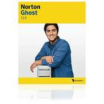 0096000000630452-photo-logiciel-symantec-norton-ghost-12.jpg
