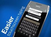 00B4000004165070-photo-symbian-anna-sur-le-nokia-x7.jpg