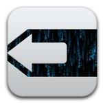 0096000005697518-photo-logo-evasi0n.jpg