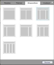 000000fa00429597-photo-captures-windows-live-spaces-colonnes.jpg
