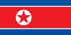00FA000000612024-photo-drapeau-cor-e-du-nord.jpg