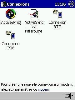 00f0000000048563-photo-pocket-pc-menu-connexion.jpg
