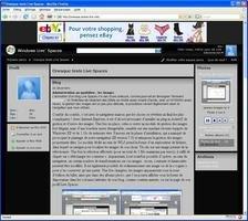000000c800429619-photo-windows-live-spaces-firefox.jpg