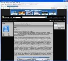 000000c800429620-photo-windows-live-spaces-opera.jpg