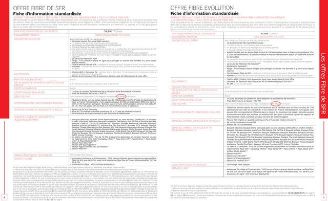 0280000004767150-photo-sfr-fiche-d-information-standardis-e-fibre-optique-15-novembre.jpg