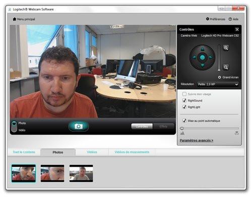 01F4000005367814-photo-logitech-webcam-software-capture-video.jpg