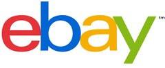 00F0000005405041-photo-ebay-nouveau-logo.jpg
