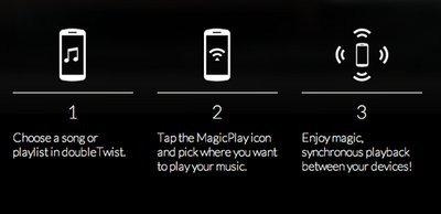 0190000006104568-photo-magicplay.jpg