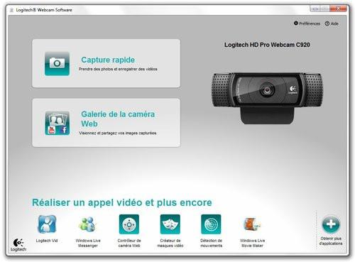 01F4000005367812-photo-logitech-webcam-software-accueil.jpg
