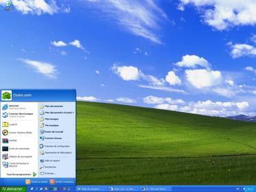 0000011800050741-photo-windows-xp-l-interface-lula.jpg