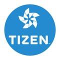 0078000006098336-photo-tizen-logo-gb-sq.jpg