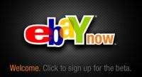 00C8000005339852-photo-ebay-now.jpg