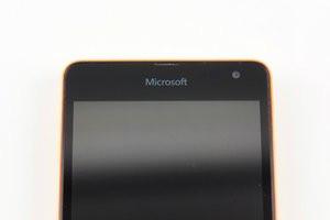 012C000007793345-photo-lumia-535.jpg