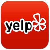 00AF000005288854-photo-yelp-logo-clubic.jpg