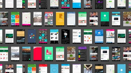 01F4000008640926-photo-google-instant-apps.jpg