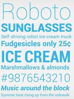 00FA000005026000-photo-roboto-ice-cream-sandwich.jpg