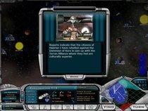 00d2000000205844-photo-galactic-civilizations-2-dread-lords.jpg
