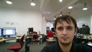 012c000007793885-photo-lumia-535-selfie.jpg