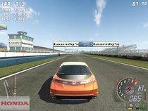 00d2000000205877-photo-toca-race-driver-3.jpg