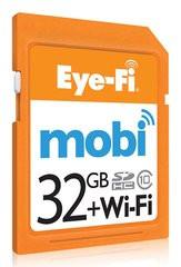 000000F006739426-photo-eye-fi-mobi-32-go.jpg