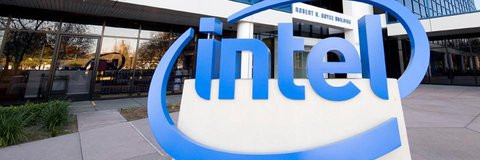 01E0000008073498-photo-logo-intel.jpg