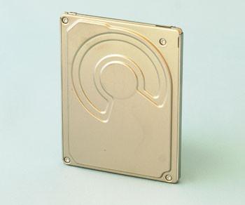 02406430-photo-toshiba-disque-dur-1-8-pouce-mk1634gal.jpg