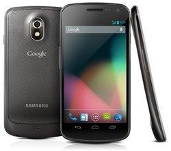 00fa000005286702-photo-google-galaxy-nexus-sous-android-4-1-jelly-bean.jpg