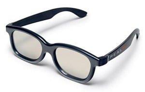 012c000003684236-photo-lunettes-polarisantes.jpg