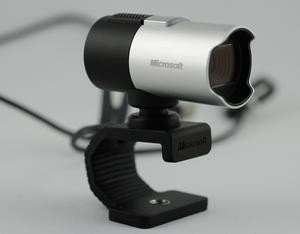 012c000003817998-photo-microsoft-lifecam-studio-1.jpg