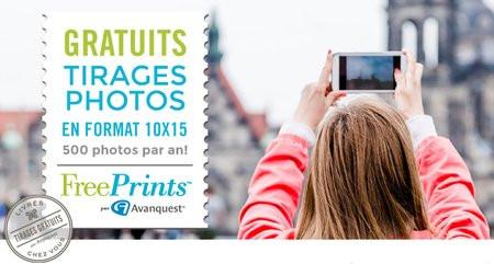01C2000007705529-photo-freeprints.jpg