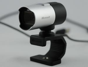 012c000003818002-photo-microsoft-lifecam-studio-2.jpg