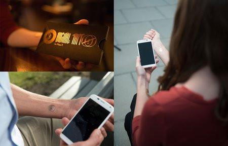 01C2000007521021-photo-digital-tatoo-vivalnk.jpg