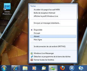 000000f502462846-photo-microsoft-windows-7-rtm-jump-list-2.jpg