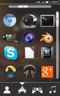 00c8000004801034-photo-ubuntu-mobile-concept-1.jpg